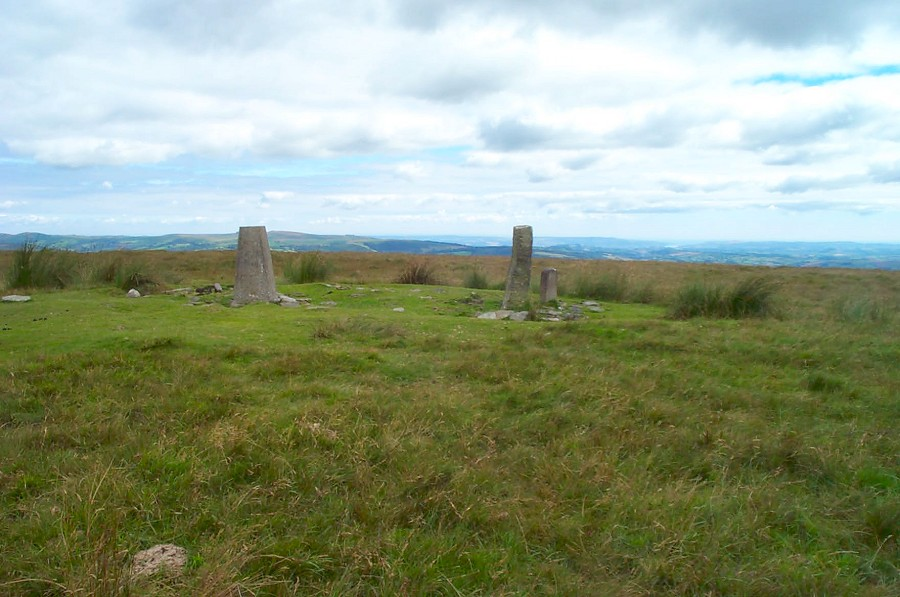 http://www.richkni.co.uk/dartmoor/pix/holnemoor/holne8.jpg